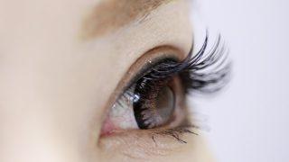 視力アップがお手軽訓練でかなうかも蘇る肉眼でみた世界はバラ色?