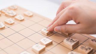 藤井聡太4段中学生プロ棋士の圧倒的な強さはこの2つがもとかも
