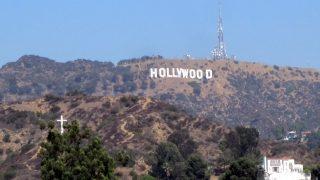 人気アニメ「ワンピース 」ハリウッドで実写版でテレビドラマ化