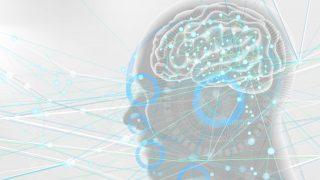 AI(人工知能)が人間にとってかわって判断する世界がやってくる