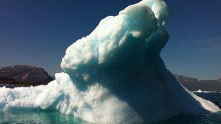 タイタニック号の沈没事故にまつわる不可解な状況証拠と意外な事実